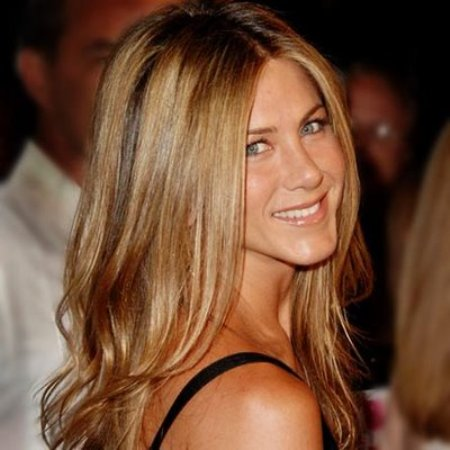 jennifer_aniston-bronde
