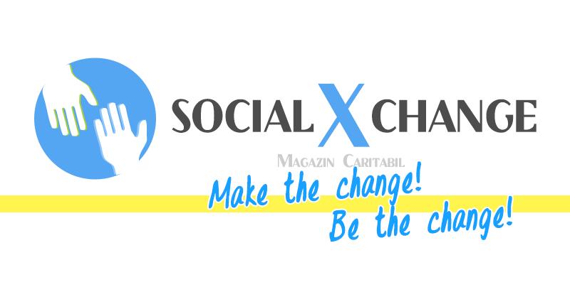magazinul-caritabil-socialxchange