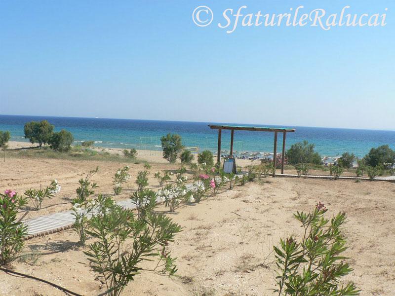 banana-beach-grecia-zakynthos