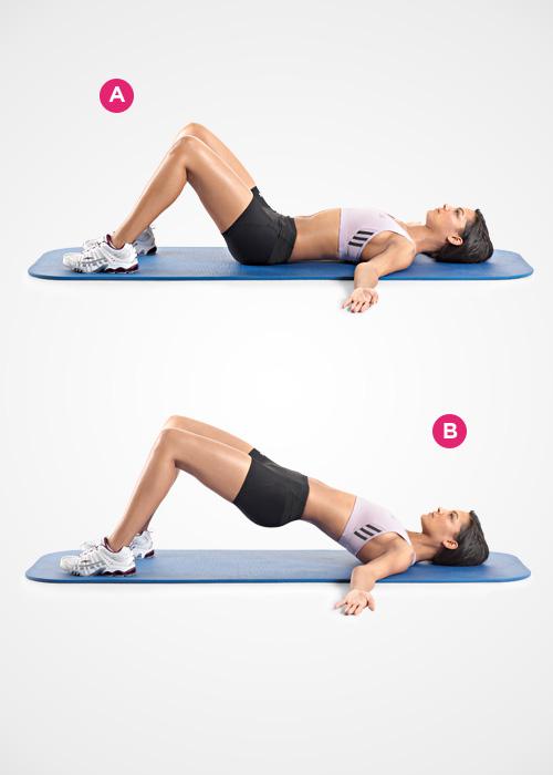 exercitiu-abdomen-5