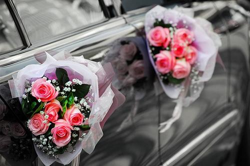 masina-inchiriata-pentru-nunta