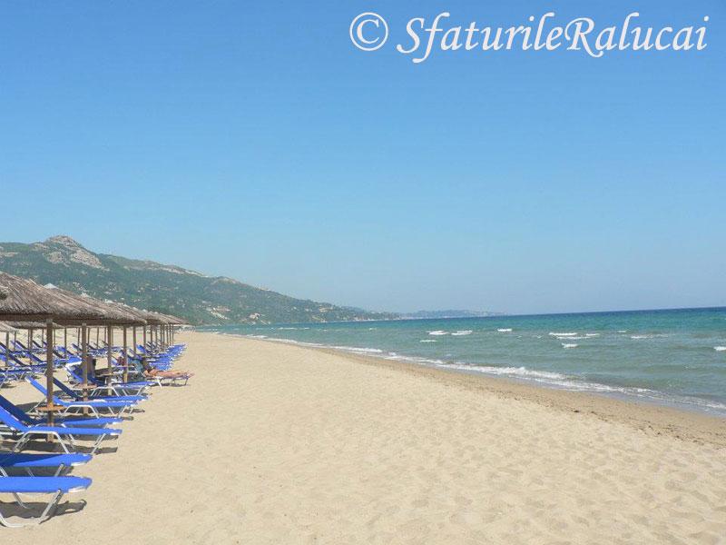 plaja-banana-beach-zakynthos-grecia