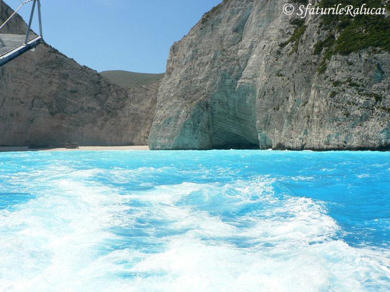 plaja-navaggio-zakynthos-grecia-marea-ionica