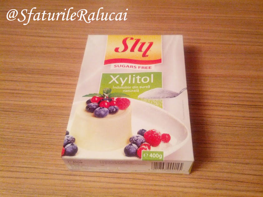 xylitol-sly-indulcitor-din-sursa-naturala