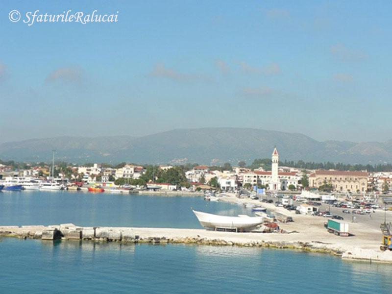 zakynthos-grecia-port-zante