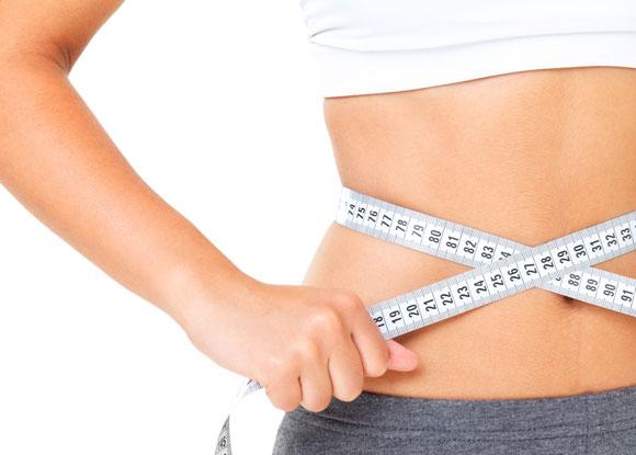 slabire-dieta-dukan