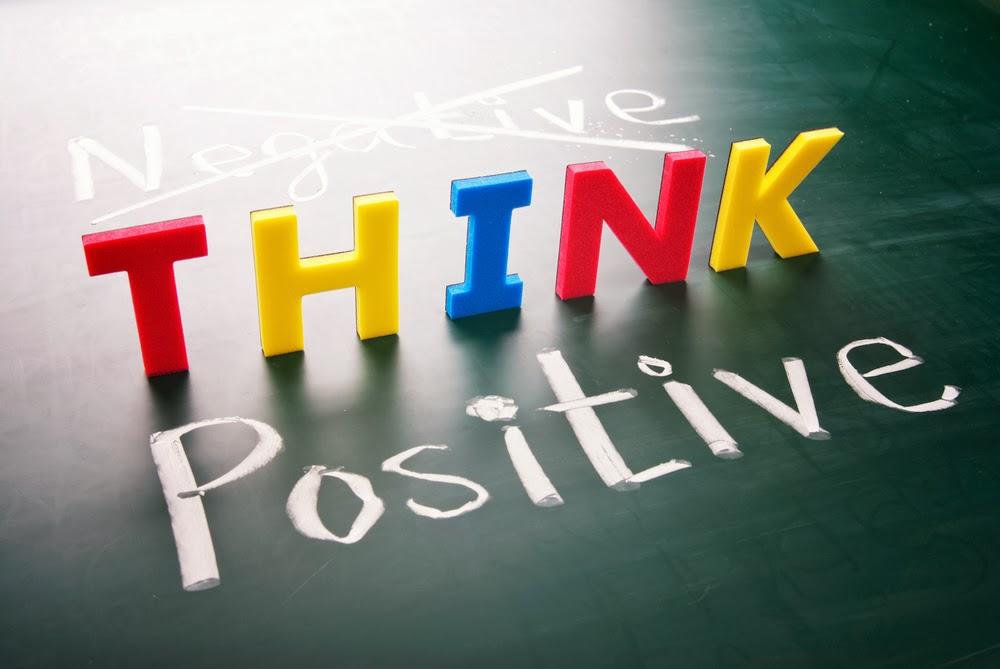 10 citate optimiste dupa care ma ghidez in viata
