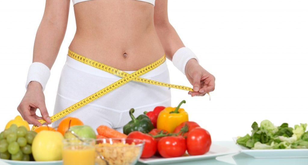 dieta-de-post