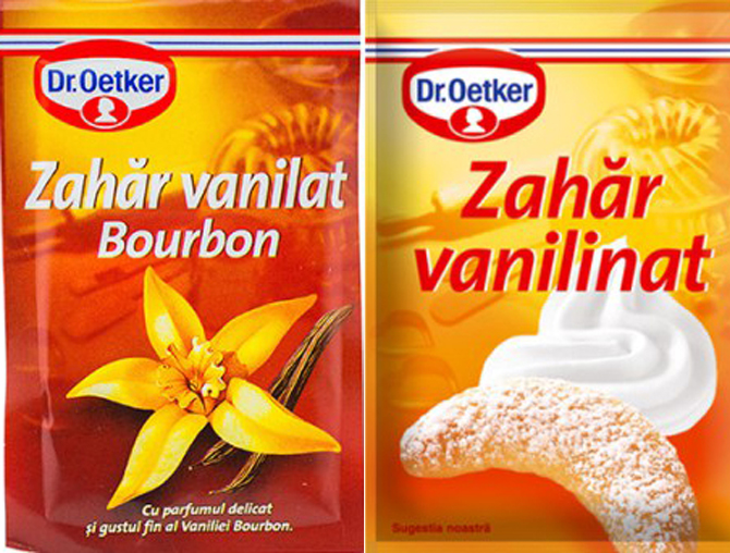 zahar-vanilat-zahar-vanilinat