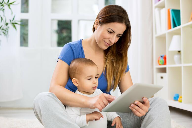 mama-cumparaturi-online